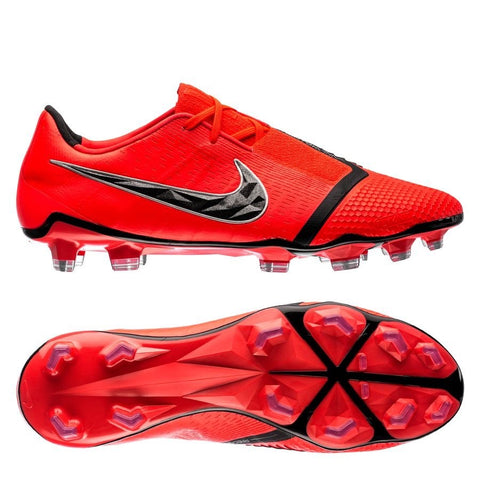 Nike Phantom Venom Elite FG - Game Over