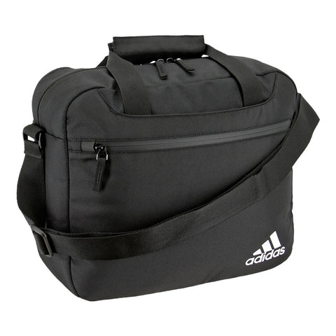 Adidas Stadium Manager Messenger Bag