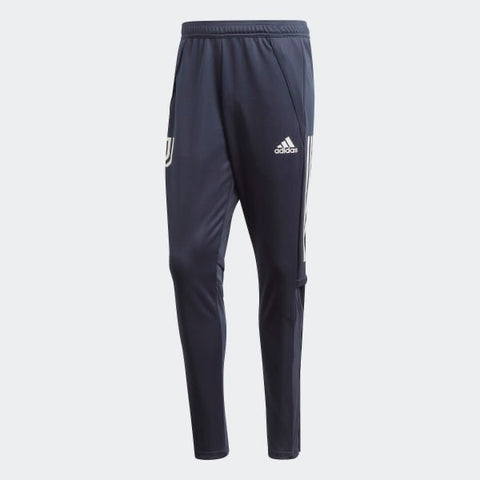 Adidas Juventus Tiro Pants - LEGEND INK/ORBIT GREY