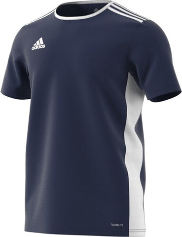 Entrada 18 Jersey Youth - Navy