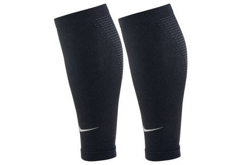 Nike Elite Compression Sleeve