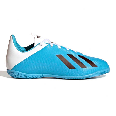 Adidas JR X 19.4 Indoor