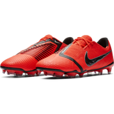 Nike Jr. Phantom Venom Elite FG - Game Over