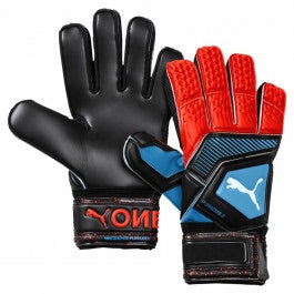 Puma One Protect 2 RC GK Gloves