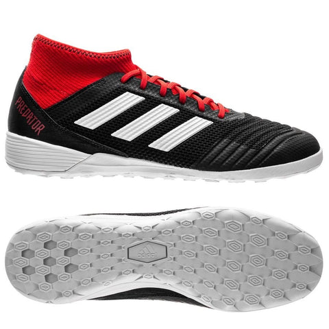 Adidas Predator Tango 18.3 Indoor - Team Mode