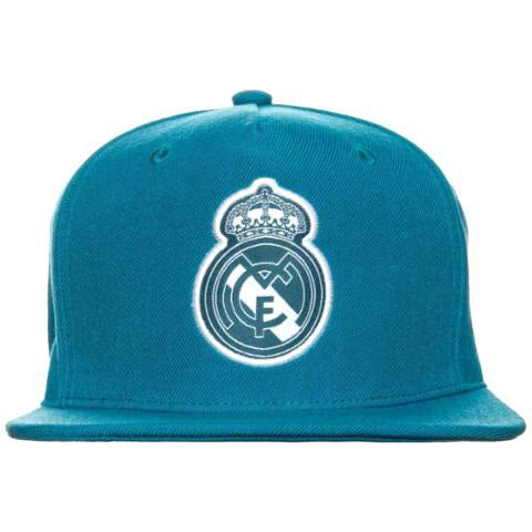 Real Madrid Snapback