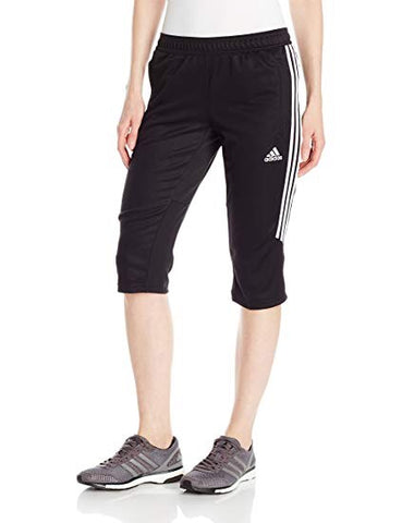 Tiro 17 3/4 Pants Women