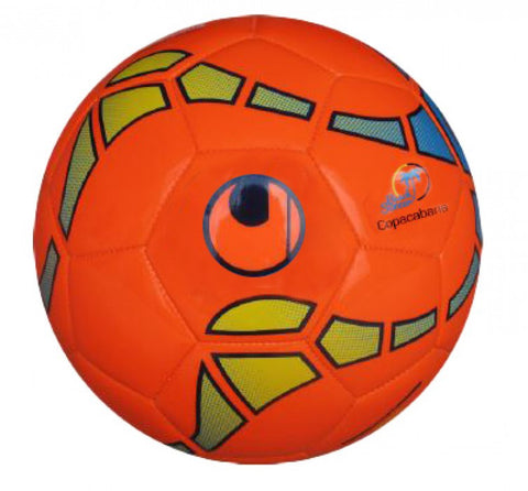 Copacabana 5 Lite Ball