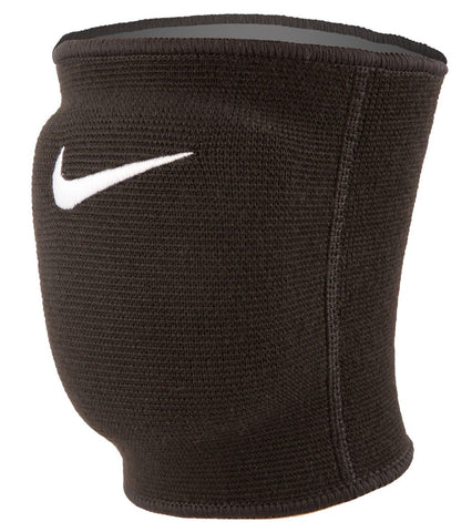Nike Essential Knee Pad