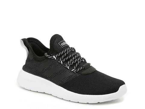 Adidas Lite Racer RBN Running Shoes