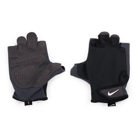 Nike Essential Lightweight Men's Gloves