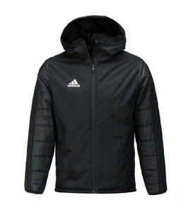 Adidas Winter18 Jacket