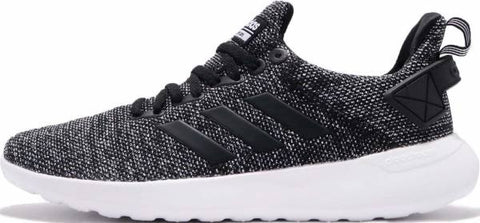 Adidas Lite Racer BYD Running Shoes