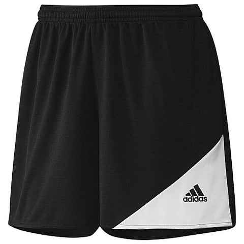 Adidas Strike 13 Youth Shorts