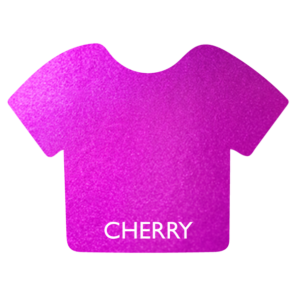 cherry easyweed electric
