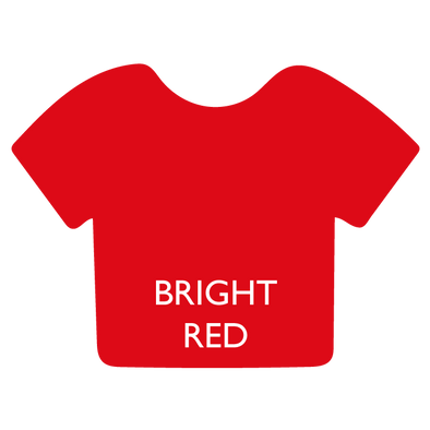 bright red easyweed stretch