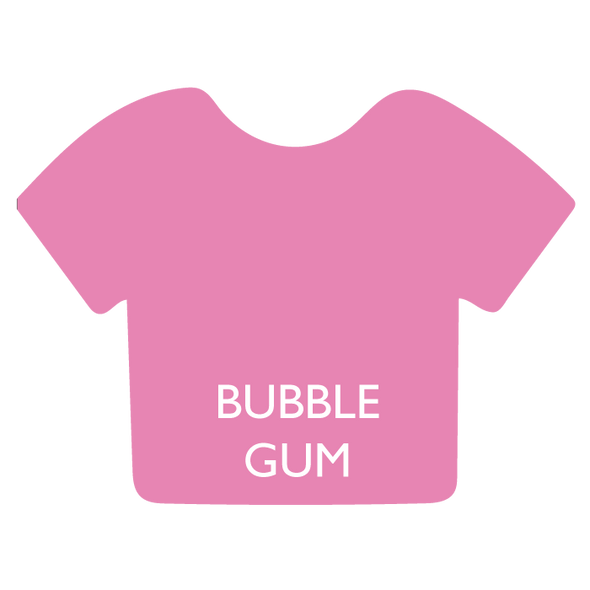 bubble gum easyweed