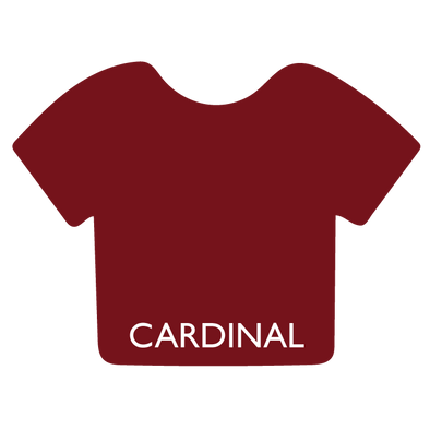 cardinal easyweed