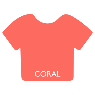 coral easyweed