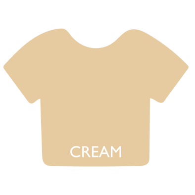 cream easyweed
