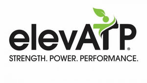 The Effects of elevATP on Aesthetics and Performance