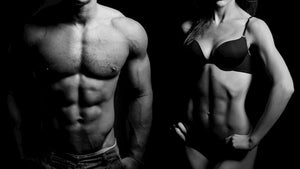 Body Recomposition: Is It Possible to Build Muscle and Burn Fat?