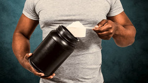 Guide to Optimizing Your Protein Intake and Timing