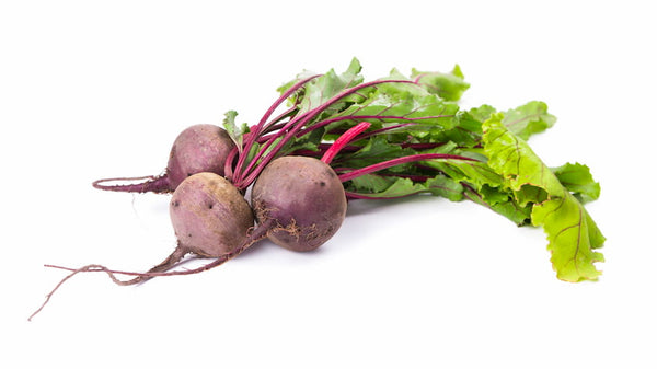 Betaine Anhydrous: An In-Depth Look at a Powerhouse Ingredient - Jacked  Factory