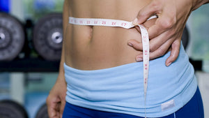 Body Composition: What It Really Is