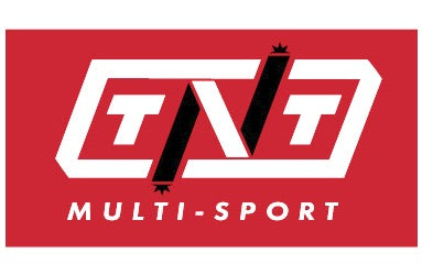 Annual TNT Multi-Sport Team Membership Dues