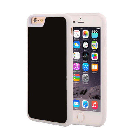 Anti-gravity Adsorption Case For iPhone 6, 6s, 6s Plus