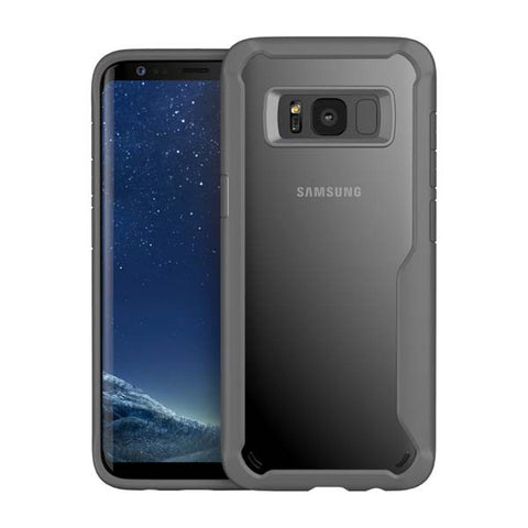Armor Case For Samsung Galaxy S8 S8 Plus