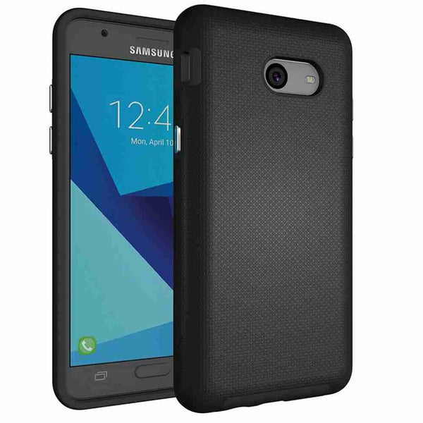 Heavy Duty Case For Samsung Galaxy A & J Series