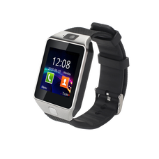 Smart Watches See Our Selection of Smart Watches and Fitness trackers Shop now!