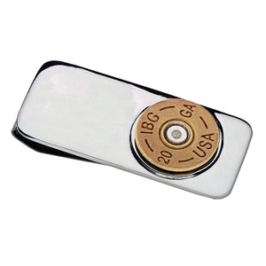 Renegade 20GA Money Clip