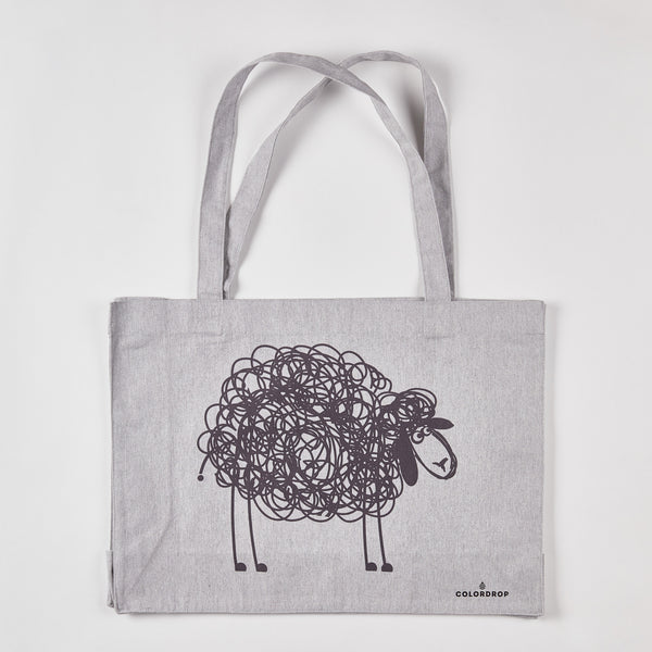Shopping bag Oaie
