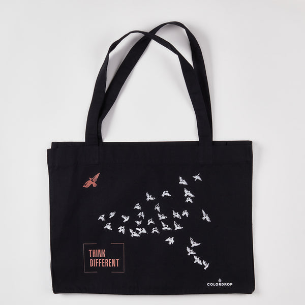 Shopping bag Stol de pasari