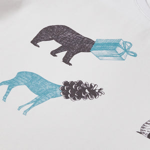 Tricou Animals