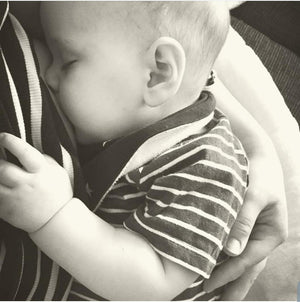 Breast/Bottle Feeding to Weaning