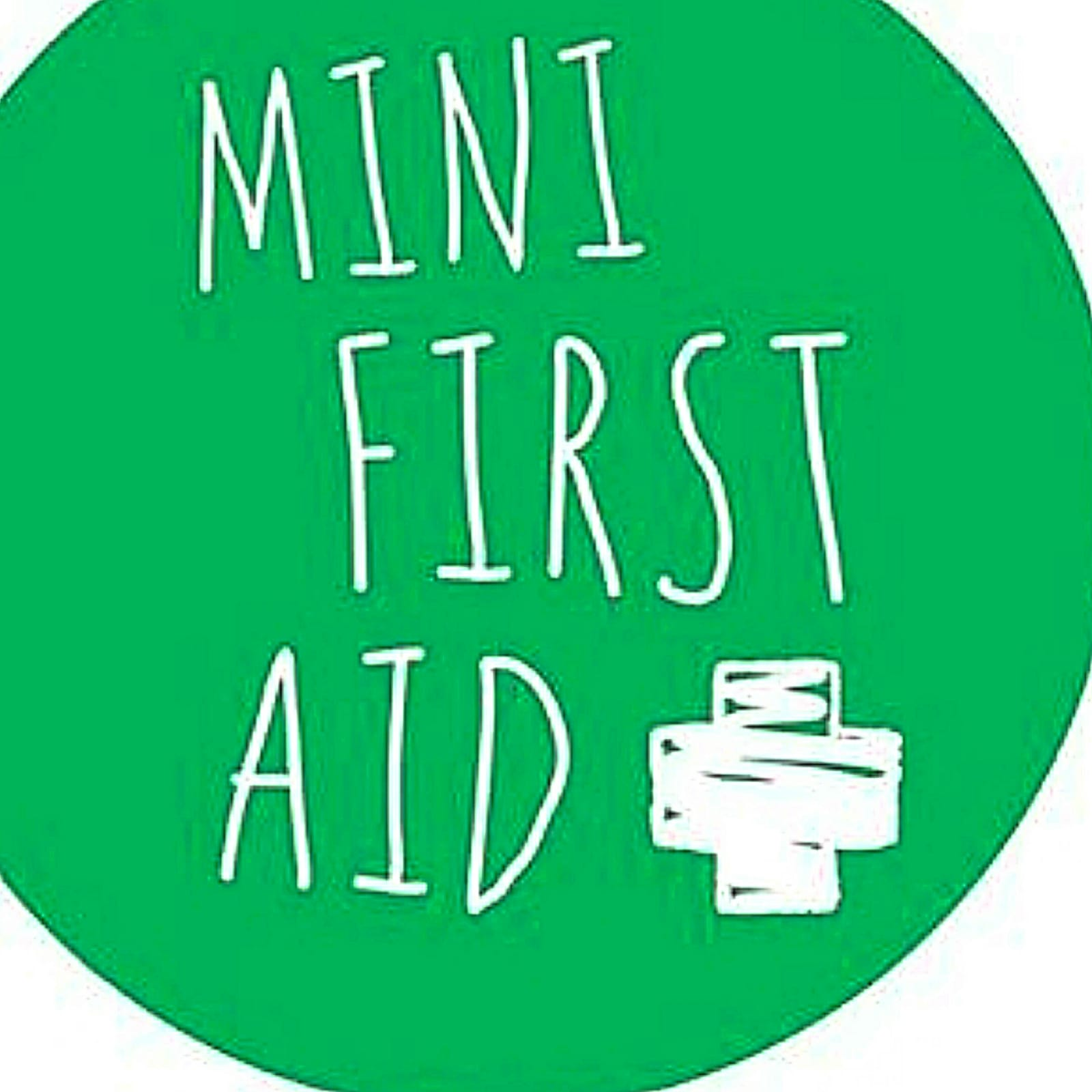 Mini First Aid Discuss Choking & Weaning