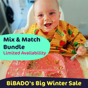 FREE Easy Mat Bundle  (limited availability)