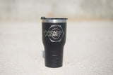 WrenchWorkz 30oz Insulated Tumblers