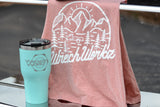 WrenchWorkz Insulated Tumblers