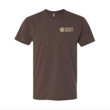 WrenchWorkz Bolt T-shirt