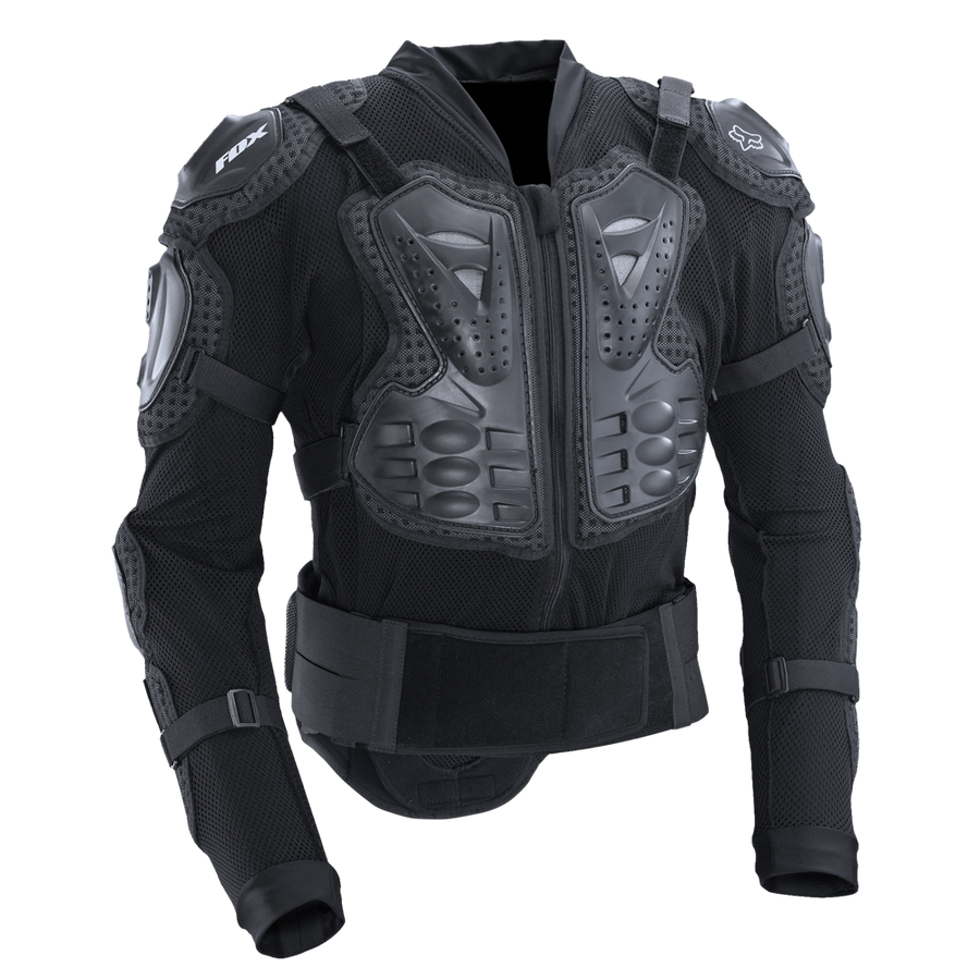 Fox Titan Sport Body Protector