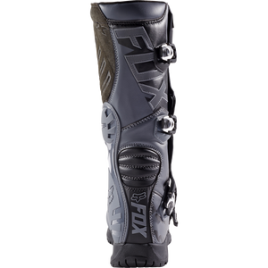 Fox Comp 5 Off Road Motocross Boots