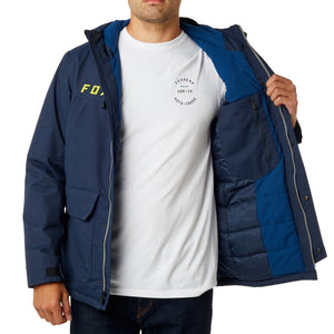 Fox Trackside Jacket