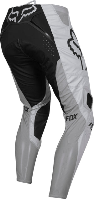 Fox 360 Kila Motocross Pants