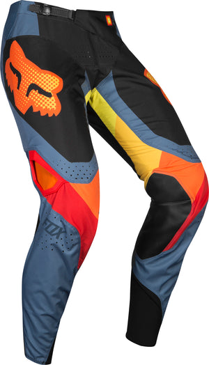 Fox 360 Murc Motocross Pants