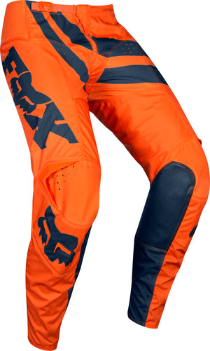 Fox 180 Cota Motocross Pants